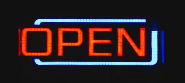 ouverture LLR Montpellier