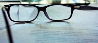 Contrats PI et réforme du droit des contrats