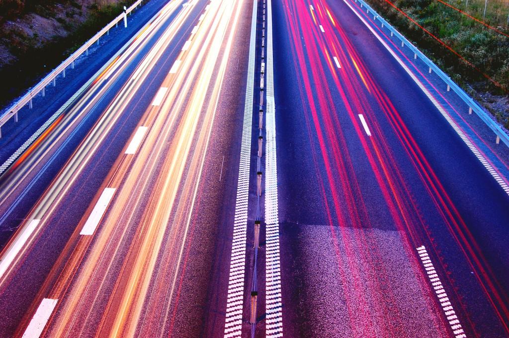 Brésil programme Patent Prosecution Highway (PPH)