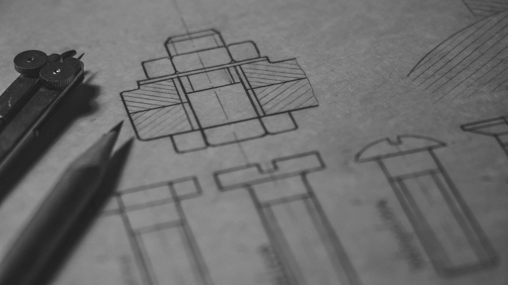 dessins et modèles industriels