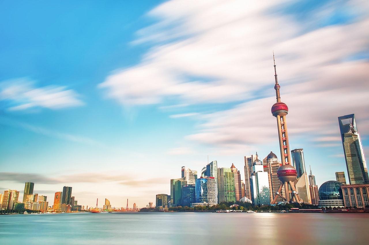 chine contrefaçon sécurité produits innovation, industrie