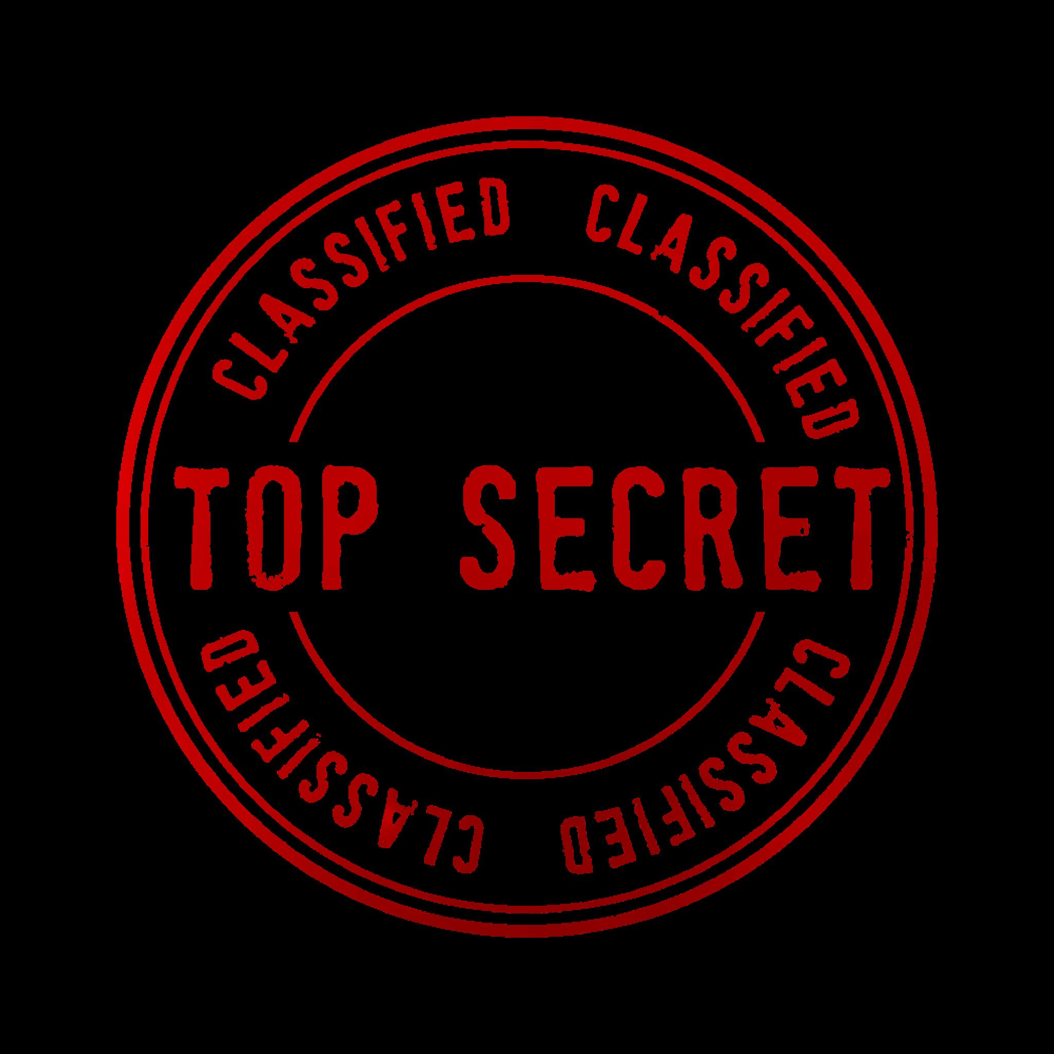 secret des affaires sénat