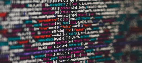 protection des logiciels par droit d'auteur