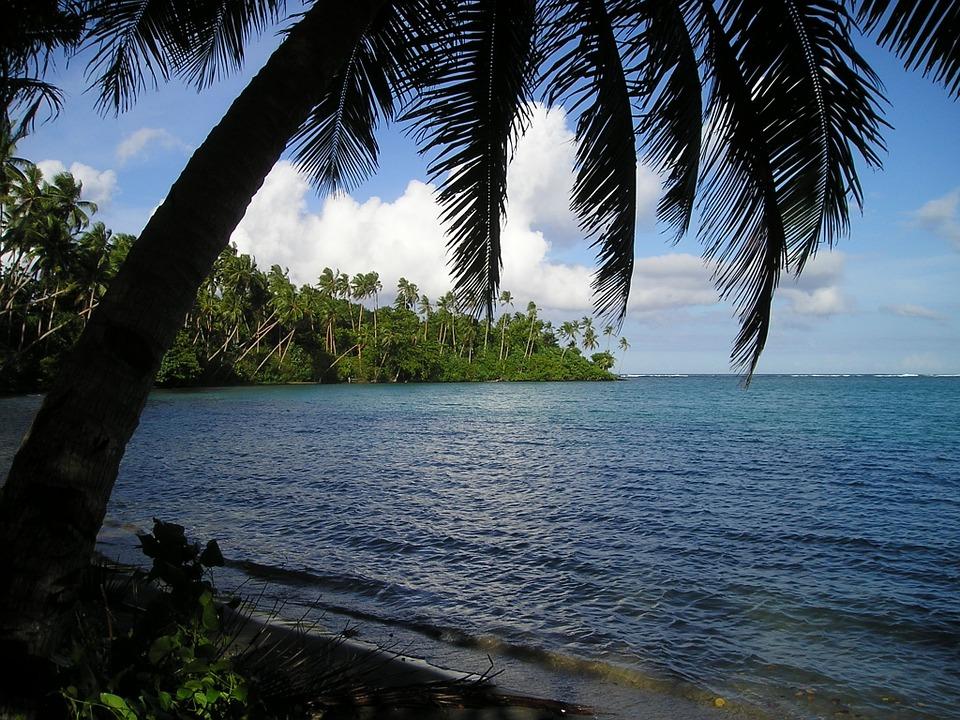Samoa, nouvel adhérent au Protocole de Madrid