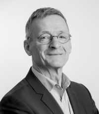 Nicolas PECHER