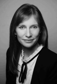 Sarah GEHRLICHER