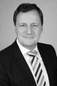 Dr. Holger SPACHMANN