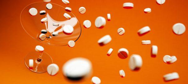 CCP (certificat complémentaire de protection), brevet(s), AMM, UE (ou Europe/EEE), Industrie Pharmaceutique, Innovation, médicament(s)