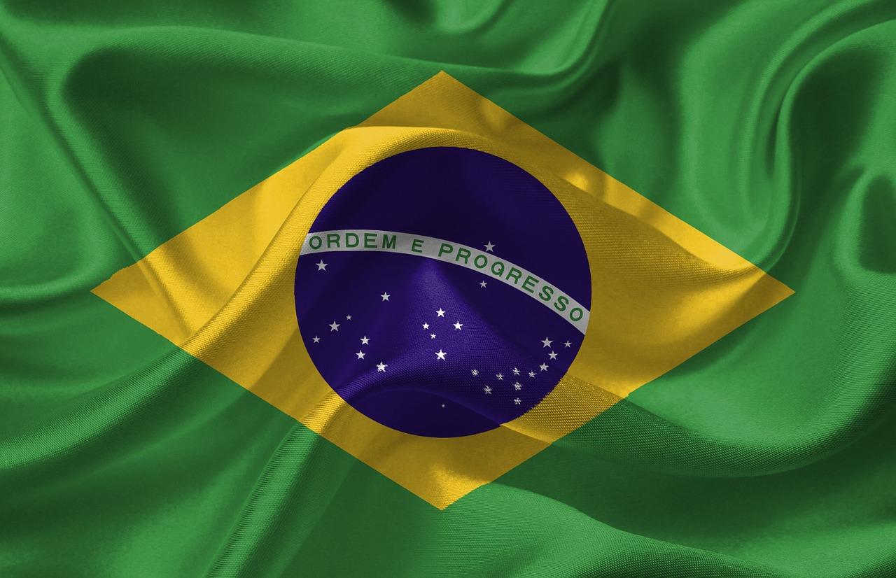 Brésil nouvel adhérent au Protocole de Madrid