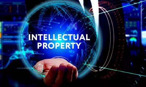 Les entreprises négligentes en matière de propriété intellectuelle