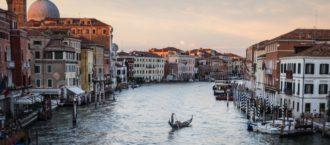 entrée directe en phase nationale à partir d'une demande internationale PCT Italie