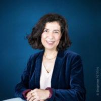 Myriam ALLAB