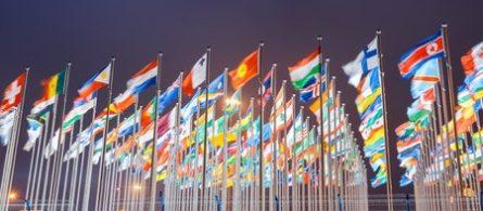transformation de marque internationale