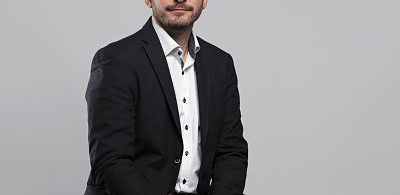 Olnica-Nicolas Kerbellec